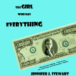 The Girl Who Has Everything audiobook cover
