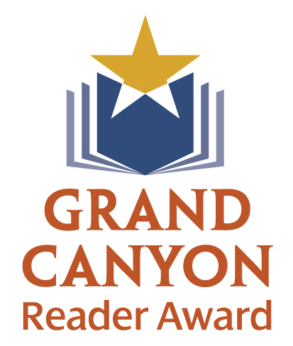 Grand Canyon Reader Award
