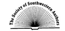 The Society of Southwestern Authors logo